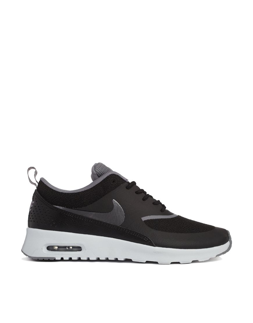 nike air max thea nike pickture. Black Bedroom Furniture Sets. Home Design Ideas