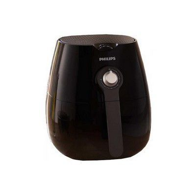 Friteuse philips hd9220 20 air fryer philips pickture - Friteuse sans huile philips ...