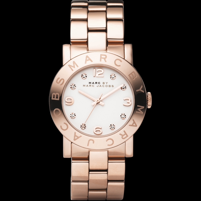 Marc By Marc Jacobs Montre MBM3077 - Marc Jacobs - Pickture