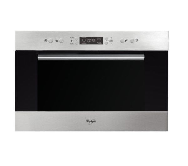 WHIRLPOOL AMW733IX encastrable  NONAME  Pickture