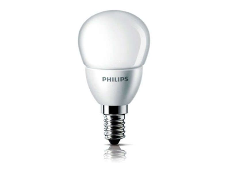 ampoule sph rique led culot e27 philips led philips pickture. Black Bedroom Furniture Sets. Home Design Ideas
