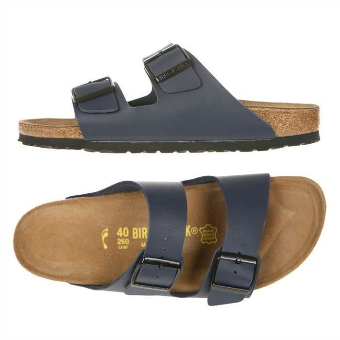 birkenstock mules arizona homme birkenstock pickture. Black Bedroom Furniture Sets. Home Design Ideas