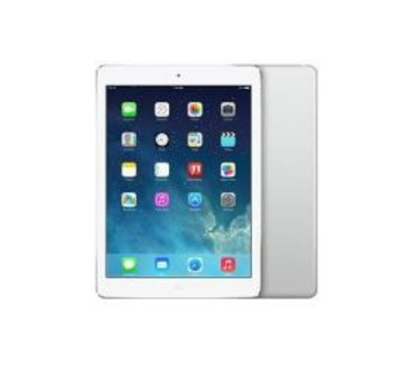 ipad air wi fi cellular md795ty b apple pickture. Black Bedroom Furniture Sets. Home Design Ideas