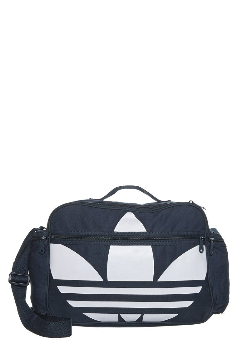 Sac A Bandouliere Adidas : Adidas originals airliner canvas sac bandouli?re