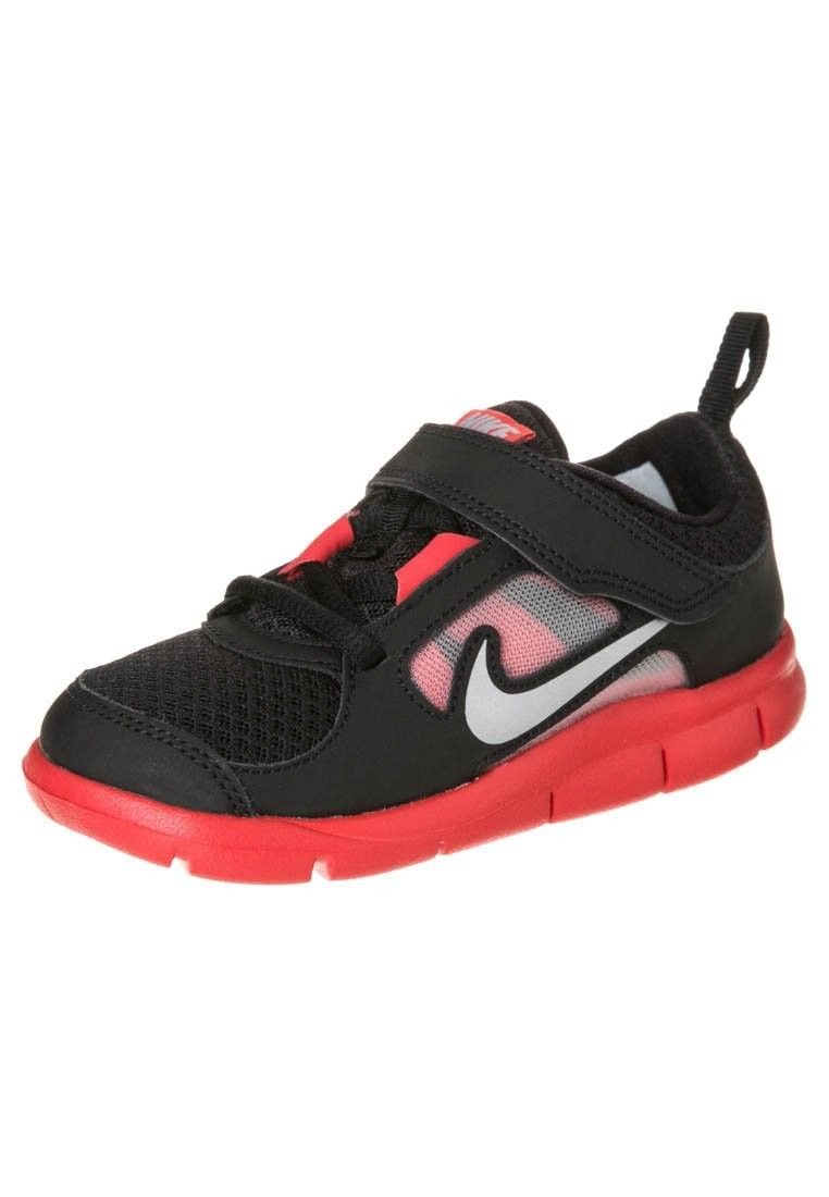 nike performance free run 3 chaussures de running nike pickture. Black Bedroom Furniture Sets. Home Design Ideas