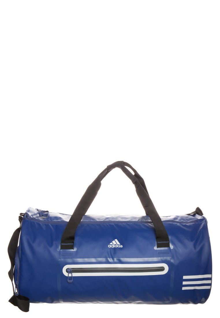 adidas performance climacool sac de sport vista adidas pickture. Black Bedroom Furniture Sets. Home Design Ideas