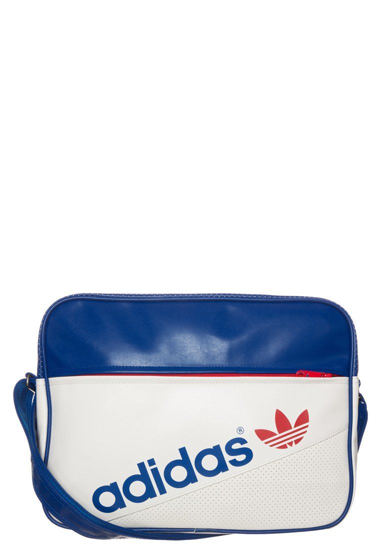 Sac A Bandouliere Adidas : Adidas originals airliner perf sac bandouli?re