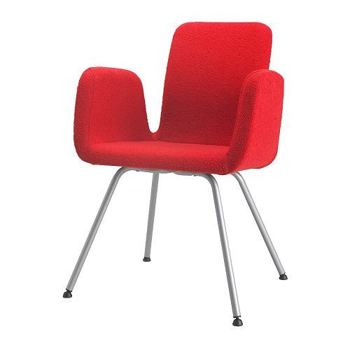 Lit Bebe Winnie L Ourson : Ikea  Patrik Chaise conférence Fagrabo rouge  Pickture