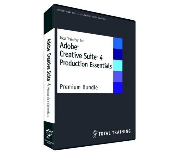 adobe creative suite log in