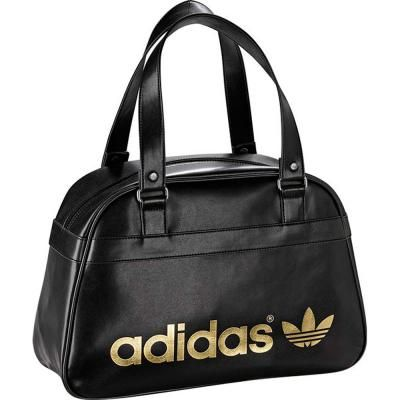 sac bowling sport adidas pickture. Black Bedroom Furniture Sets. Home Design Ideas