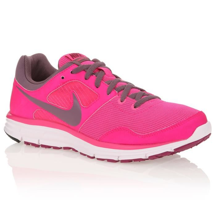 nike chaussures de running lunar fly 4 femme nike pickture. Black Bedroom Furniture Sets. Home Design Ideas