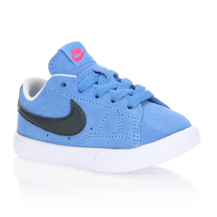 nike baskets cuir blazer low td b b nike pickture. Black Bedroom Furniture Sets. Home Design Ideas