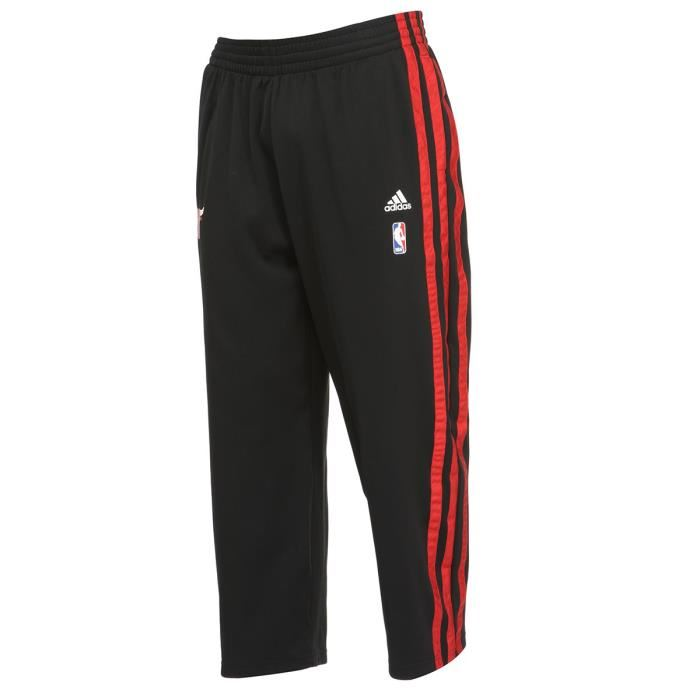 adidas pantalon chicago bulls homme adidas pickture. Black Bedroom Furniture Sets. Home Design Ideas