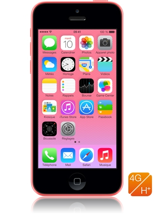Iphone Tarif Orange