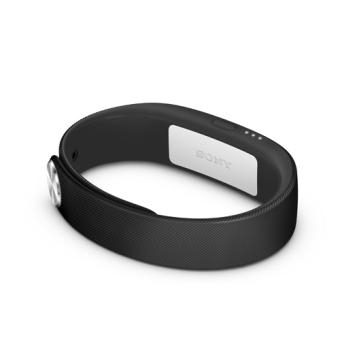 bracelet connect sony smartband swr10 sony pickture. Black Bedroom Furniture Sets. Home Design Ideas