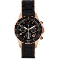 Montre for women - marc jacobs - montre marc by jacobs mbm3055