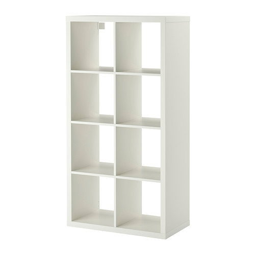 Kallax tag re ikea pickture - Ikea etagere kallax ...