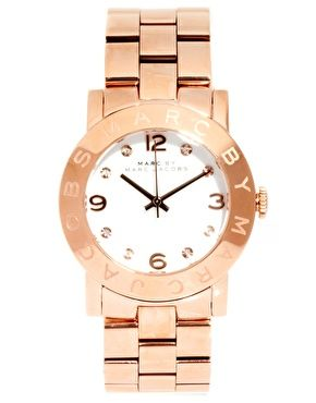 Marc By Marc Jacobs - Amy MBM3077 - Marc by marc jacobs - Pickture