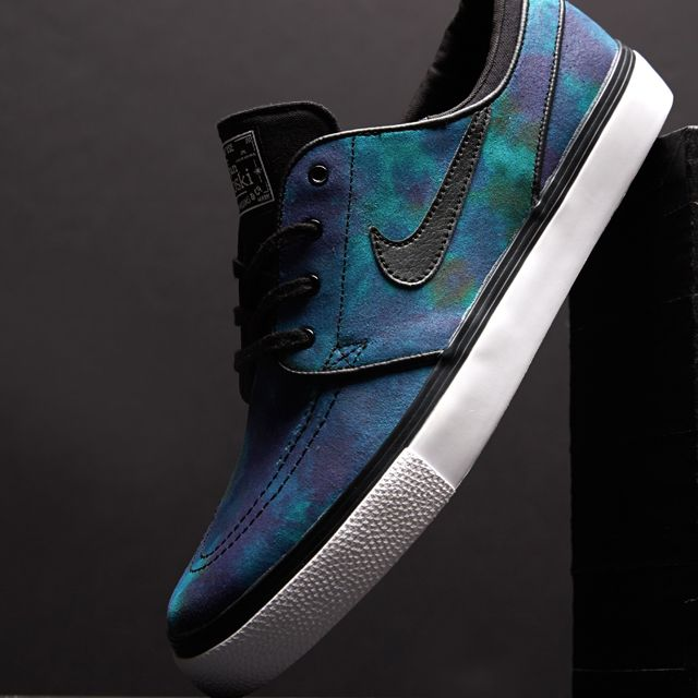 nike sb stefan janoski nebula - photo #23