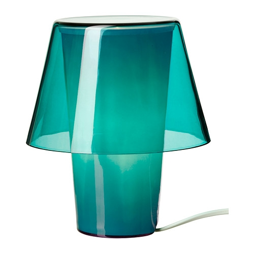 Gavik lampe de table ikea pickture - Lampe de chevet solaire ikea ...