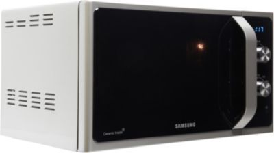 micro ondes samsung ms23f301efs ef samsung pickture. Black Bedroom Furniture Sets. Home Design Ideas