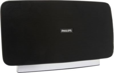 enceinte bluetooth philips bt7500b 12 philips pickture. Black Bedroom Furniture Sets. Home Design Ideas
