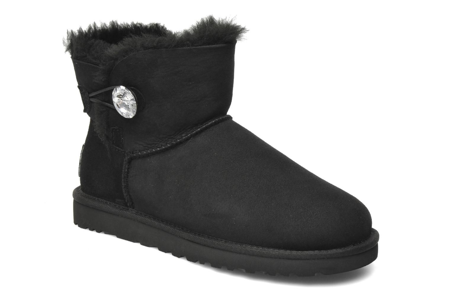 ea0d90fc13d Mini Bailey Button Bling Boot Ugg   Division of Global Affairs