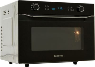 micro ondes combin samsung ex mc35j8085ct ef samsung. Black Bedroom Furniture Sets. Home Design Ideas