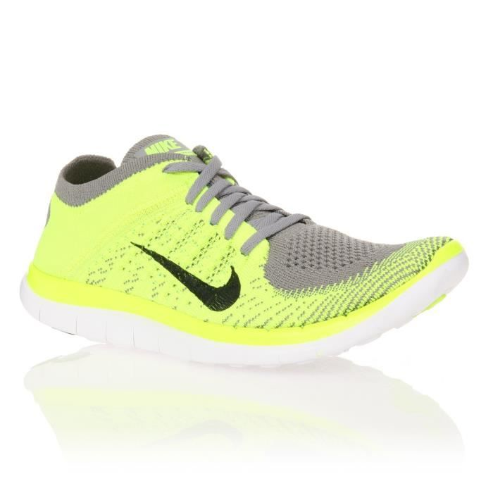 new style 64fa1 20f84 Atlassian CrowdID - Nike Air Yeezy 2 Insole Cyber Monday ...