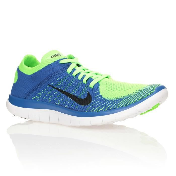 san francisco 7fd4d 8add7 nike free 5.0 tr fit 4 colors purple running shoes