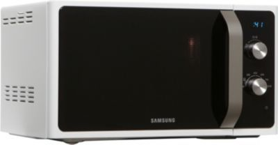 micro ondes samsung ms23f300eaw samsung pickture. Black Bedroom Furniture Sets. Home Design Ideas