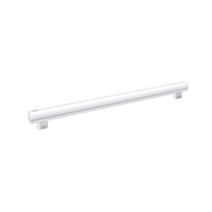 philips tube led 3w 35w s14 300mm philips pickture. Black Bedroom Furniture Sets. Home Design Ideas
