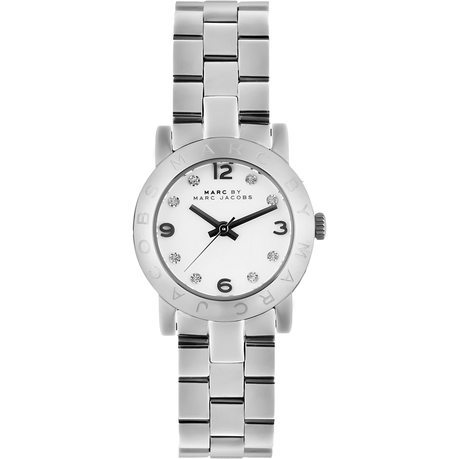 Montre Marc By Jacobs MBM3055 - Marc Jacobs - Pickture