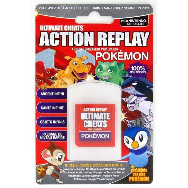 Pokemon platinum pokerus code action replay - Holdem manager