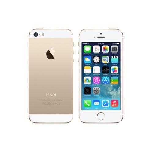 Iphone S Fnac Go