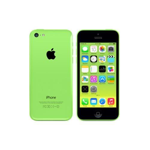 Iphone  Go Fnac