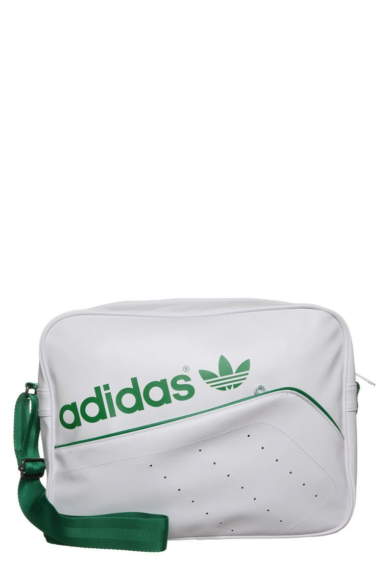 Sac A Bandouliere Adidas : Adidas originals airliner sac bandouli?re
