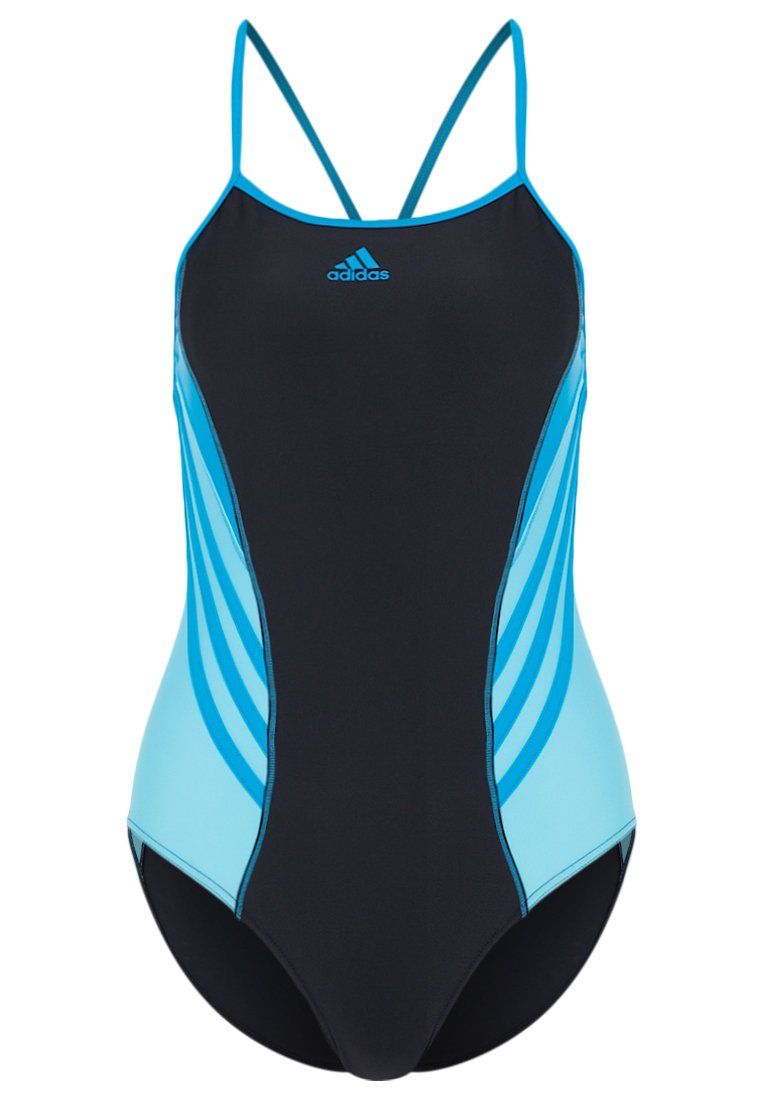 adidas performance maillot de bain black solar adidas pickture