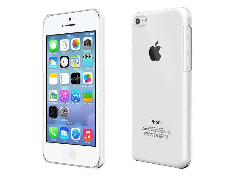 iphone list