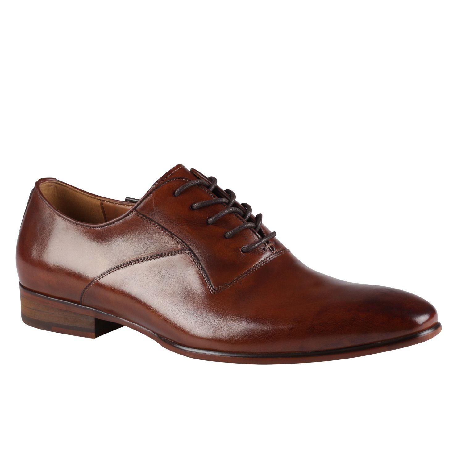 Shoes Aldo For Men