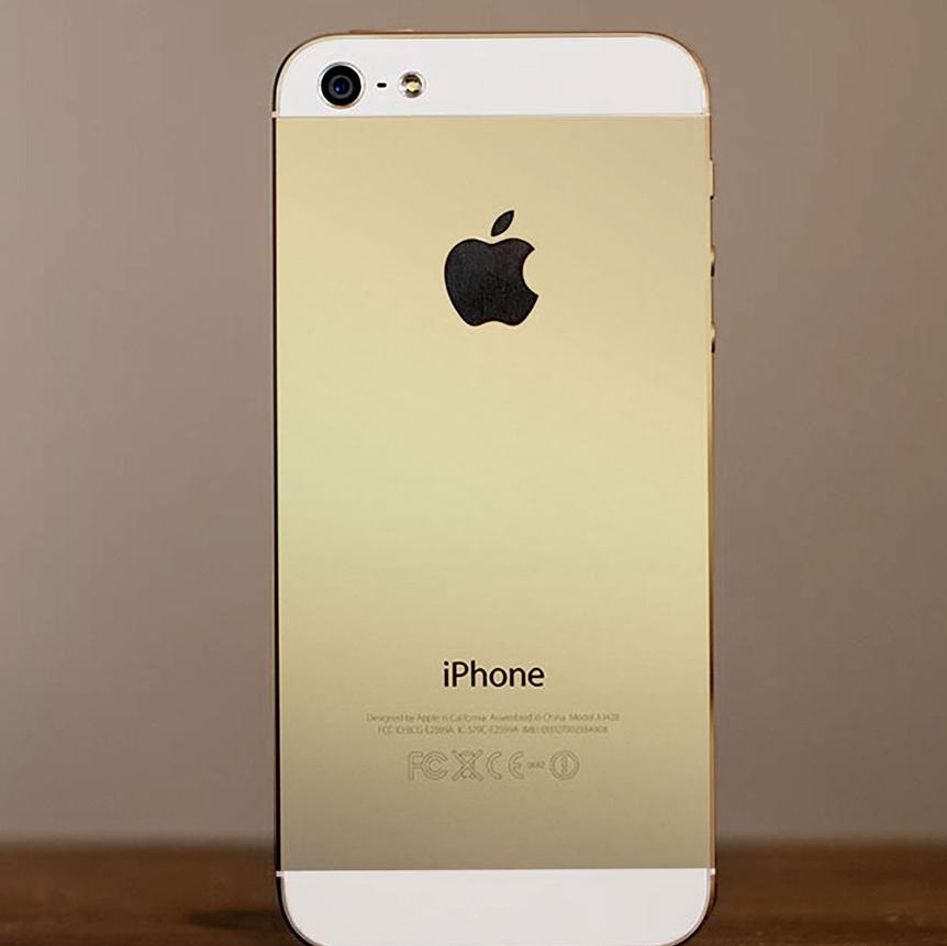 iphone 5s apple pickture. Black Bedroom Furniture Sets. Home Design Ideas