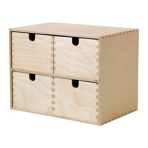 moppe mini commode ikea pickture