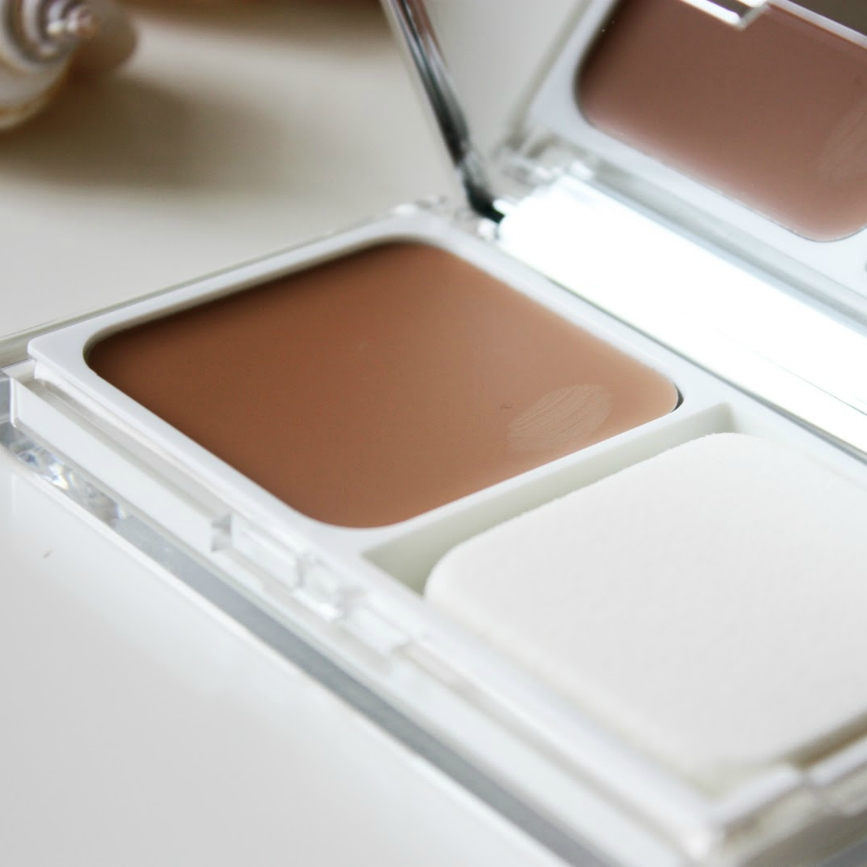 Even Better Compact Makeup Clinique Pickture