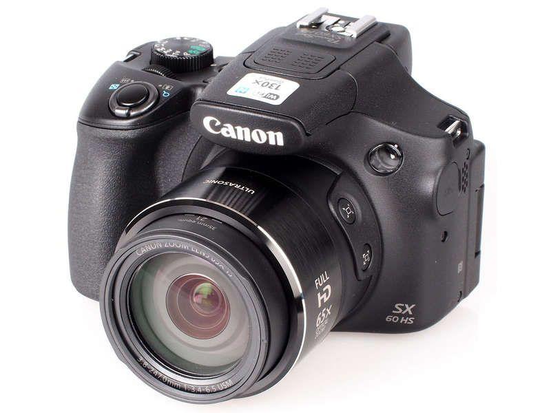appareil photo num rique compact canon sx60 hx canon
