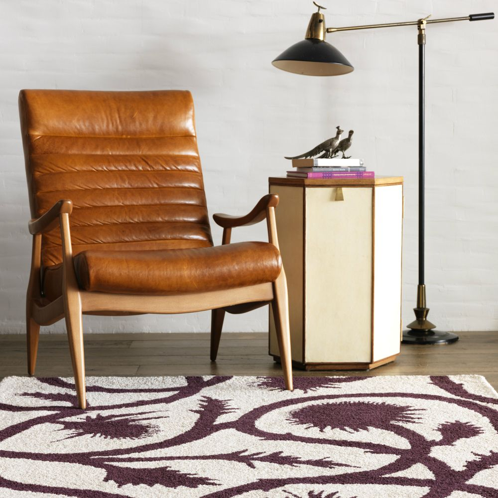 dwell studio hans chair dwell studio pickture