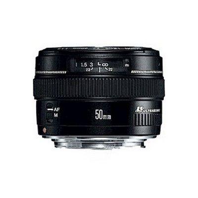 objectif flash canon ef 50mm f 1 4 usm canon pickture. Black Bedroom Furniture Sets. Home Design Ideas
