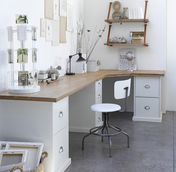 chaise bureau geek inspirational chaise de bureau ado home decor home decor chaise bureau. Black Bedroom Furniture Sets. Home Design Ideas